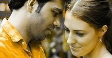 Película Amor y sólo amor