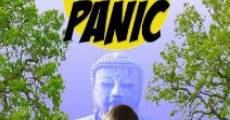 Película Love... and Other Reasons to Panic