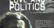 Love and Politics (2011) stream
