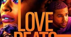 Filme completo Love Beats Rhymes