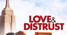 Filme completo Love & Distrust