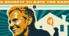 Love for Levon: A Benefit to Save the Barn streaming