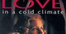 Filme completo Love in a Cold Climate