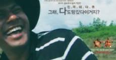 Love in Korea (2013)