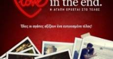 Love in the End (2013) stream