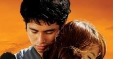 Película Love is Cinta