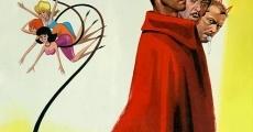 Ver película Love Italian Style