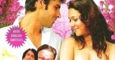 Película Love Kaa Taddka