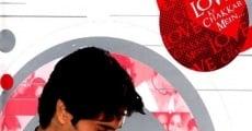 Película Love Ke Chakkar Mein
