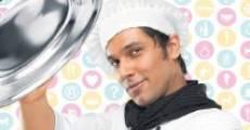 Love Khichdi (2009) stream