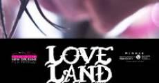 Love Land streaming
