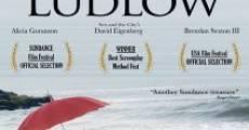 Película Love, Ludlow