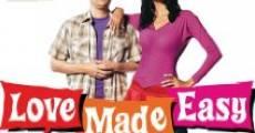 Película Love Made Easy
