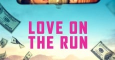 Love on the Run streaming