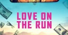 Filme completo Love on the Run