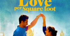 Filme completo Love per Square Foot