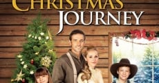 Love's Christmas Journey film complet