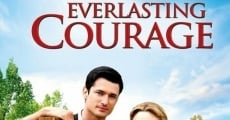 Filme completo Love's Everlasting Courage