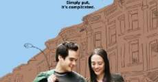 Love Simple (2009) stream