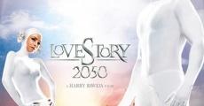 Filme completo Love Story 2050