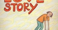 Ver película Love Story