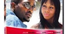 Película Love Trap