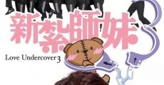 Ver película Love Undercover 3