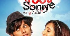 Película Love Yoou Soniye