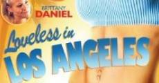 Película Loveless in Los Angeles