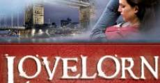 Lovelorn (2010)