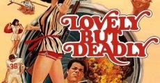 Película Lovely But Deadly