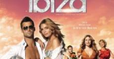 Verliefd op Ibiza film complet