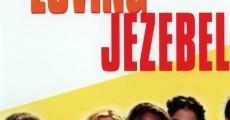 Ver película Amando a Jezebel