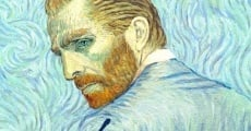 Loving Vincent film complet