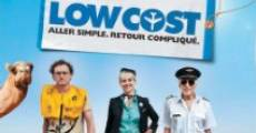 Low Cost streaming