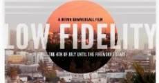 Low Fidelity (2011) stream