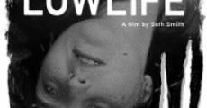Película Lowlife