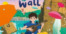 Lu Over the Wall (2017) stream