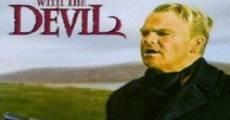Filme completo De Mãos Dadas com o Diabo