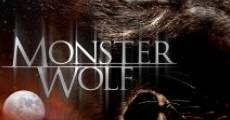 Monsterwolf film complet