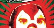 Filme completo Lucha Libre: Life Behind the Mask