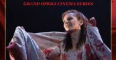 Lucia di Lammermoor (2009) stream
