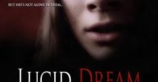Película Lucid Dream
