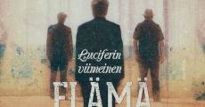 Película Luciferin viimeinen elämä