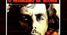 Filme completo Lúcio Flávio, o Passageiro da Agonia