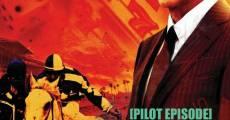 Luck - Pilot