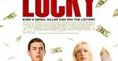 Película Lucky