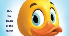 Película Lucky Duck
