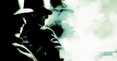Filme completo Lucky Luciano - O Imperador da Máfia
