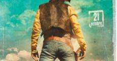 Filme completo Lucky Luke